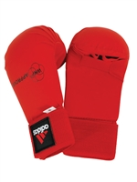 ADIDAS WKF KARATE GLOVES