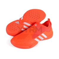ADIDAS ADI CONTESTANT RED SHOES