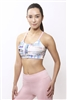 SMART ONE, EVA LANDSCAPE SPORTS BRA