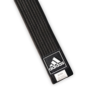 ADIDAS REGULAR BLACK BELT