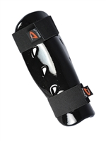 DYNAMICS FOAM SHIN(FOREARM) GUARD