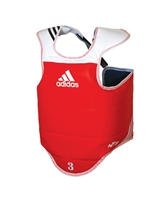 ADIDAS NEW BODY PROTECTOR