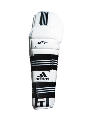 coro Copiar recomendar  Sporting Goods Clothing, Shoes & Accessories Adidas WTF Forearm ...