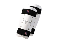 MACHO FOAM FOREARM/SHIN GUARD