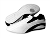 MARTIAL ARTS SHOES - WHITE