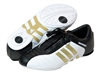 ADIDAS ADI EVOLUTION