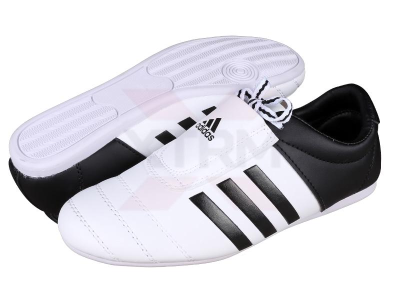 Adidas Martial Arts Shoes Sparring Gear Taekwondo Shoes Adi Kick