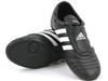 ADIDAS SM-II BLACK/WHITE SHOES