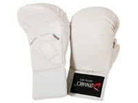 CHAMPION KARATE GLOVES