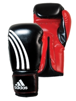 ADIBT01 ADIDAS RESPONSE BOXING GLOVES