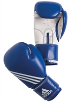 ADIDAS TRAINING BOXING GLOVES