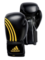 ADIBT07 ADIDAS TACTIK TRAINING BOXING GLOVES