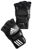 ADICSG041 ADIDAS CPU-ULTIMATE FIGHT GLOVES