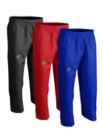 GENESIS TAEKWONDO UNIFORM - Color Pants