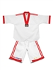 S2 SUMMER TAEKWONDO UNIFORM