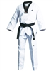 ADIDAS FLEX TAEKWONDO UNIFORM