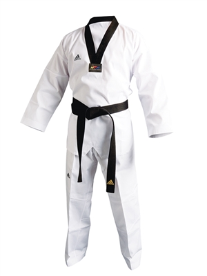 ADI-START TAEKWONDO UNIFORM